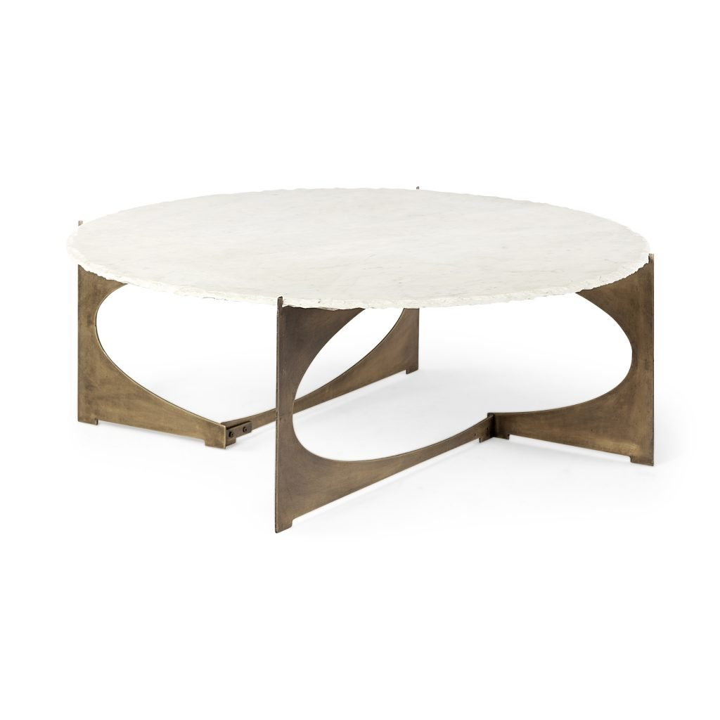 Reinhold Coffee Table