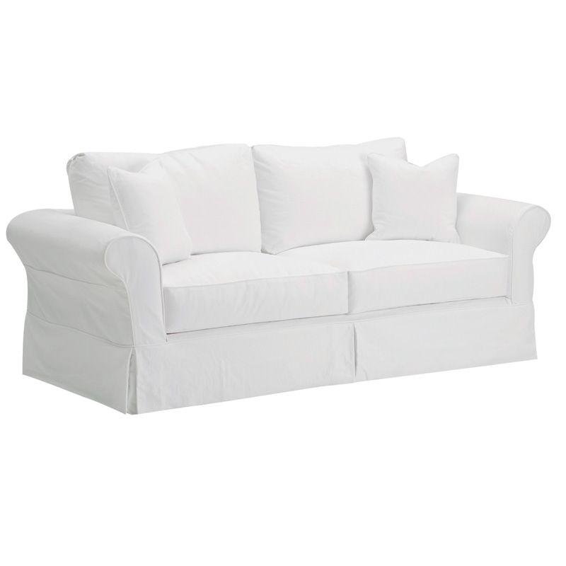 Keywest Sofa