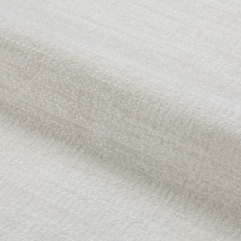 Archer Pearl [100% polyester]