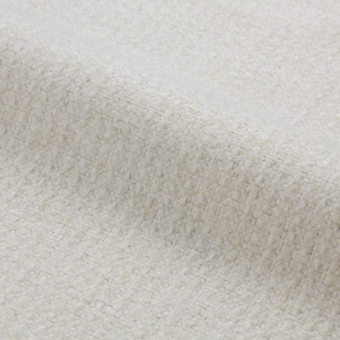 Homebase Chalk [Revolution Performance - 100% polypropylene]