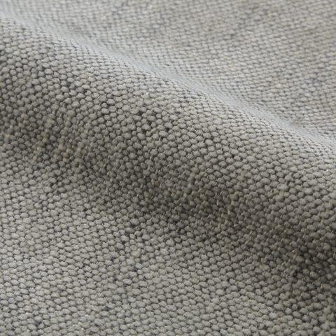 Lancaster Gray [100% polyester]