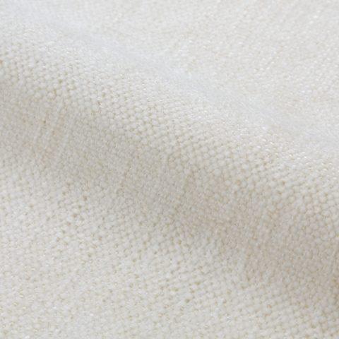 Lancaster Snow [100% polyester]