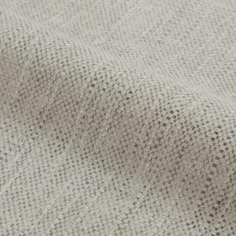 Lancaster Stone [100% polyester]