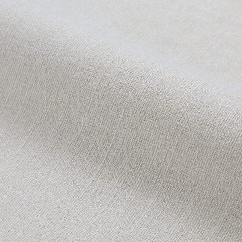 Malibu Linen [100% polyester]
