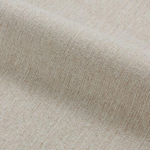 Malibu Sand [100% polyester]