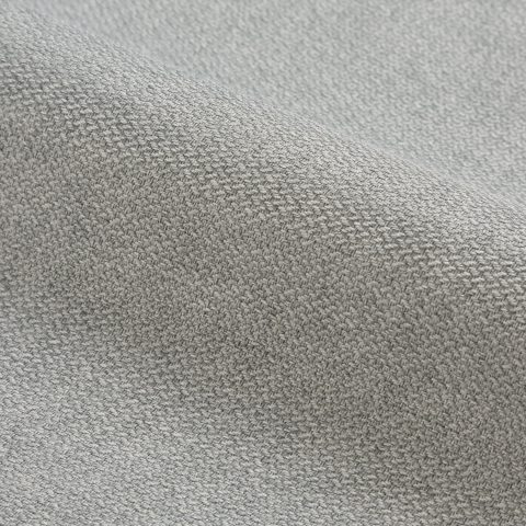 Naples Ash [100% polyester]