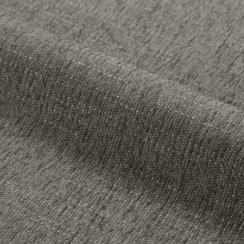 Newport Charcoal [100% polyester]