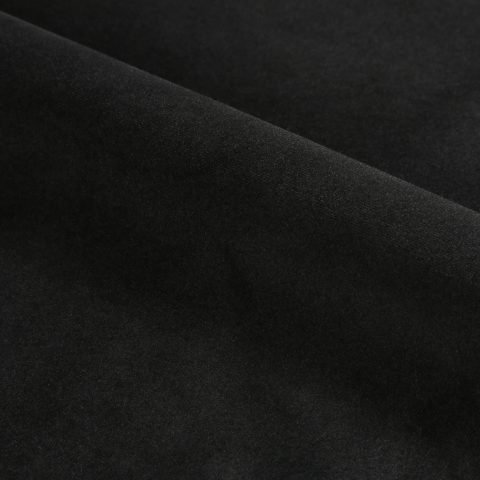 Royale Onyx [Performance Fabric Shield - 100% polyester]
