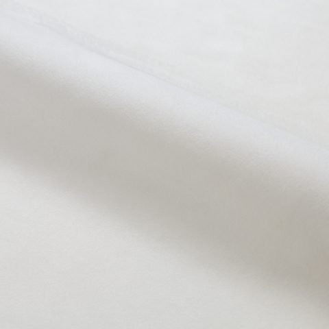 Royale White [Performance Fabric Shield - 100% polyester]