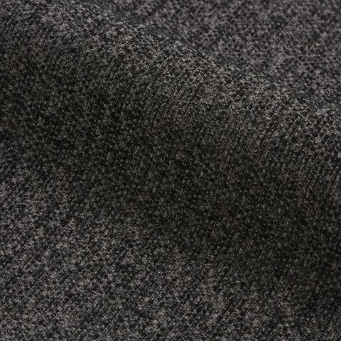 Sasha Charcoal [100% polyester]