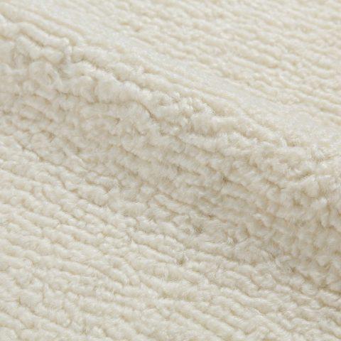 Sheepskin Natural [100% polyester]
