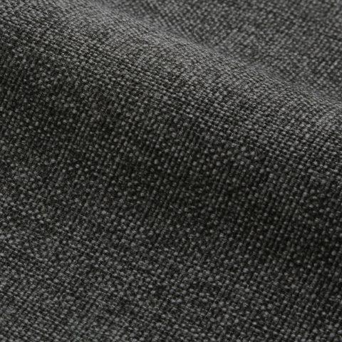 So Softness Grey 54 [89% polypropylene, 9% cotton, 2% polyester]