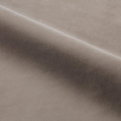 Starvelvet Taupe [100% polyester]
