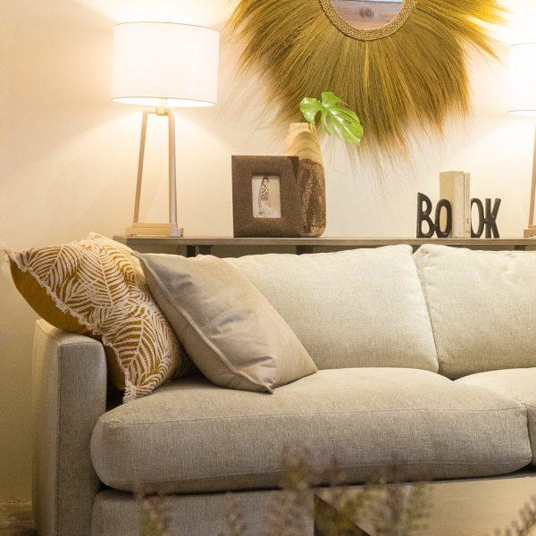 Tara Sofa Couch