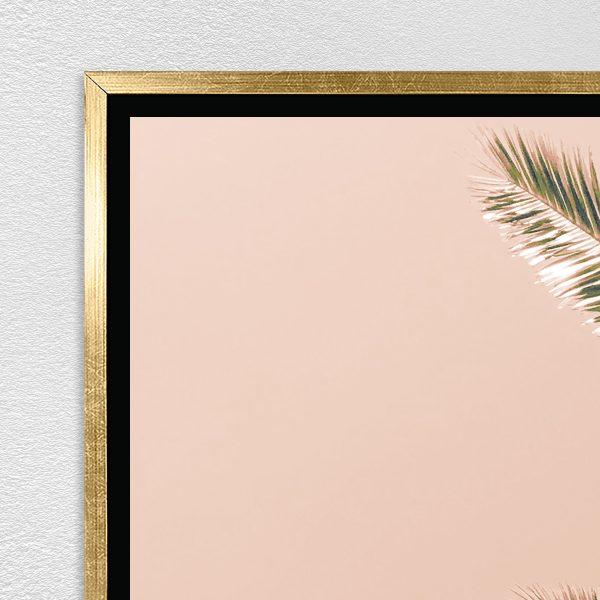 Summer Vision VI by Danielle Davis