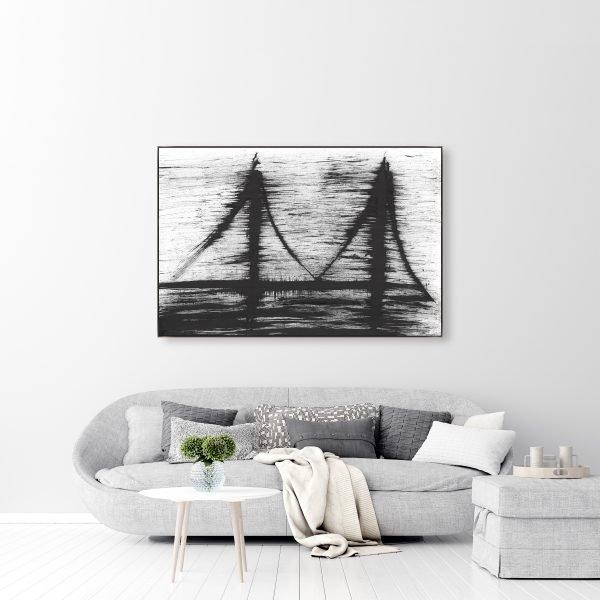 Pont by Form Design Studio