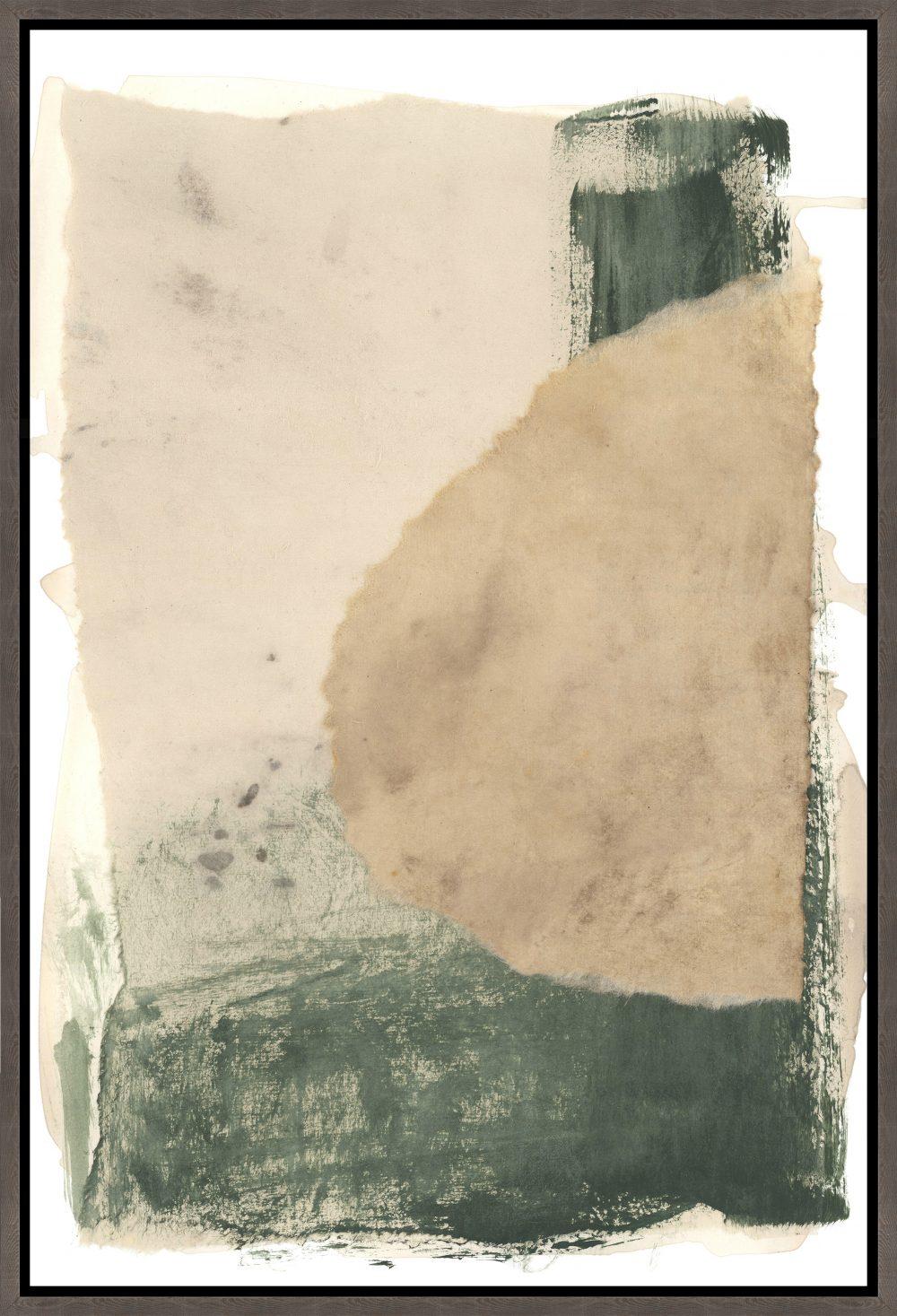 Macchiato IV by Jean Kenna