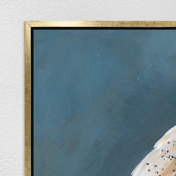Kibbe by Wendy Kleine