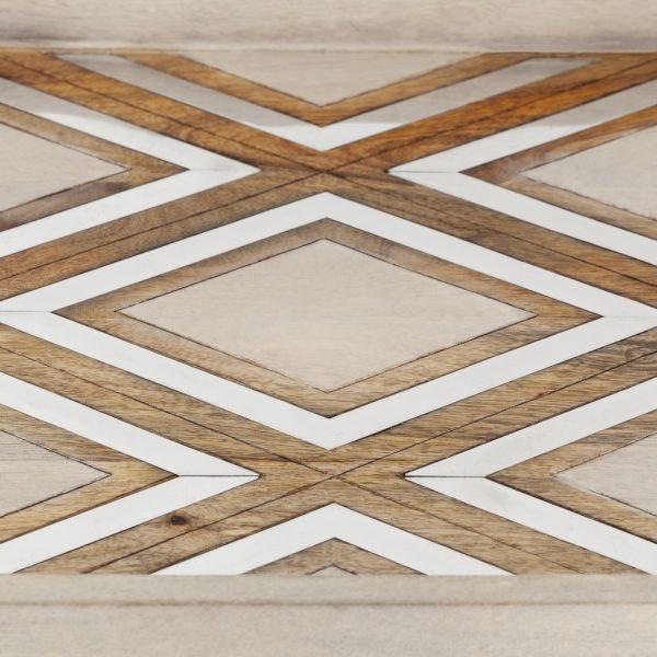 Arely Decorative Tray
