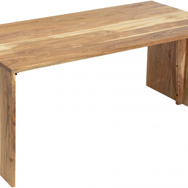 Umaid Coffee Table